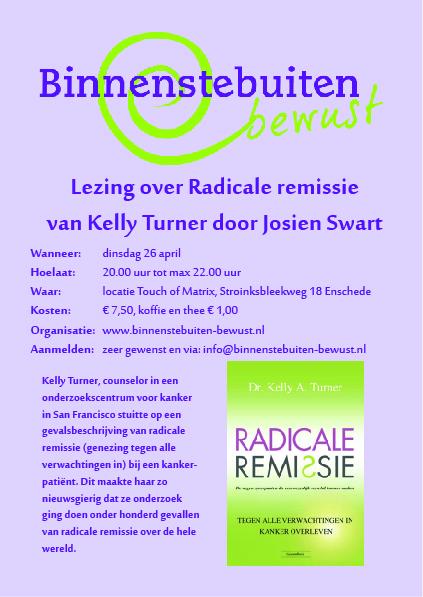 flyer binnenstebuiten-bewust-kellyturner